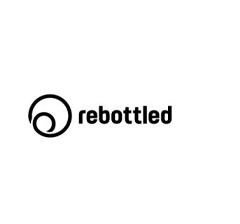 Rebottled