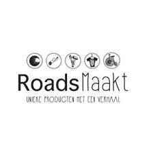 Roadsmaakt