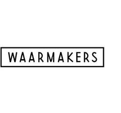 Waarmakers