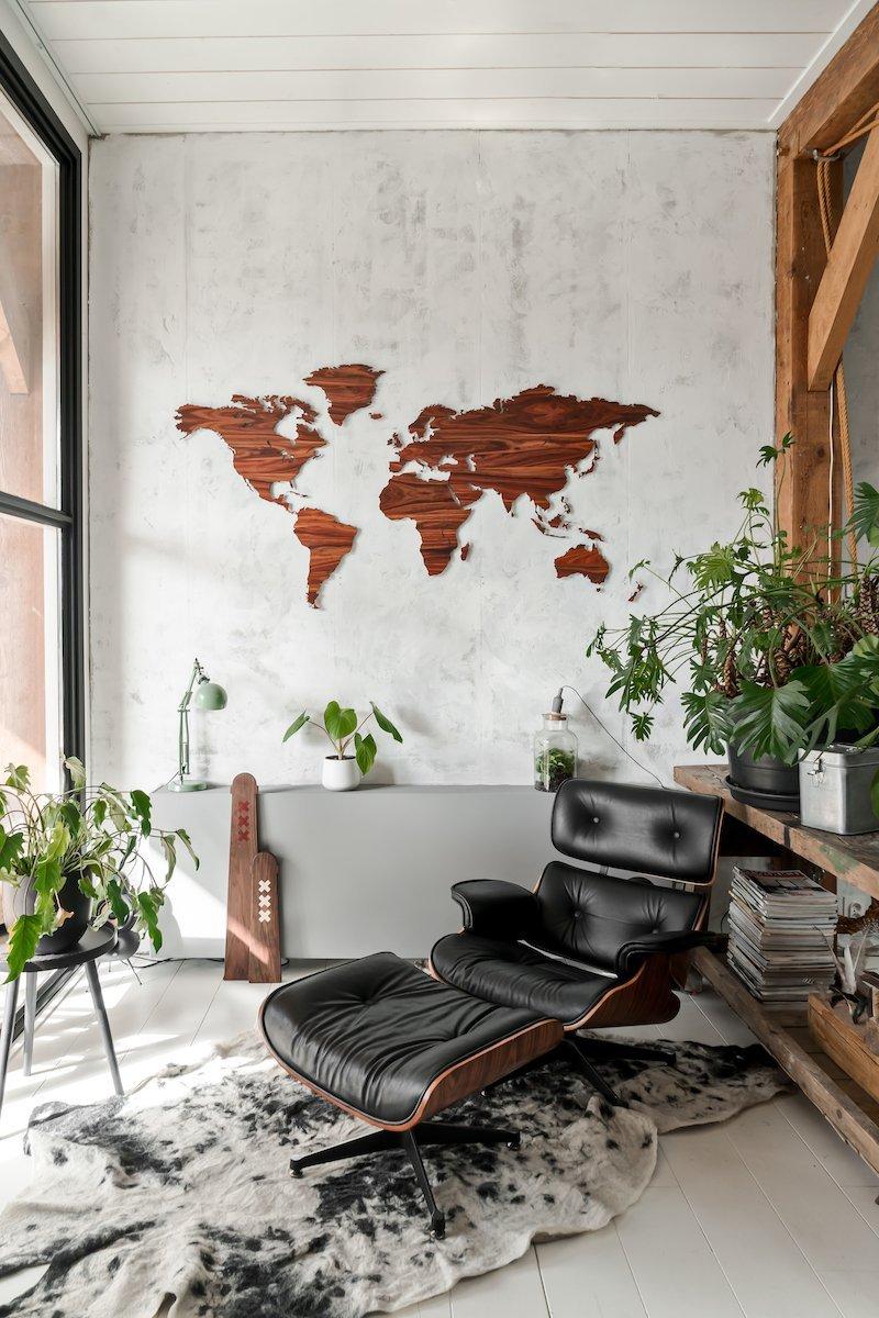 Duurzame en originele relatiegeschenken met bedrijfslogo bij Studio Perspective