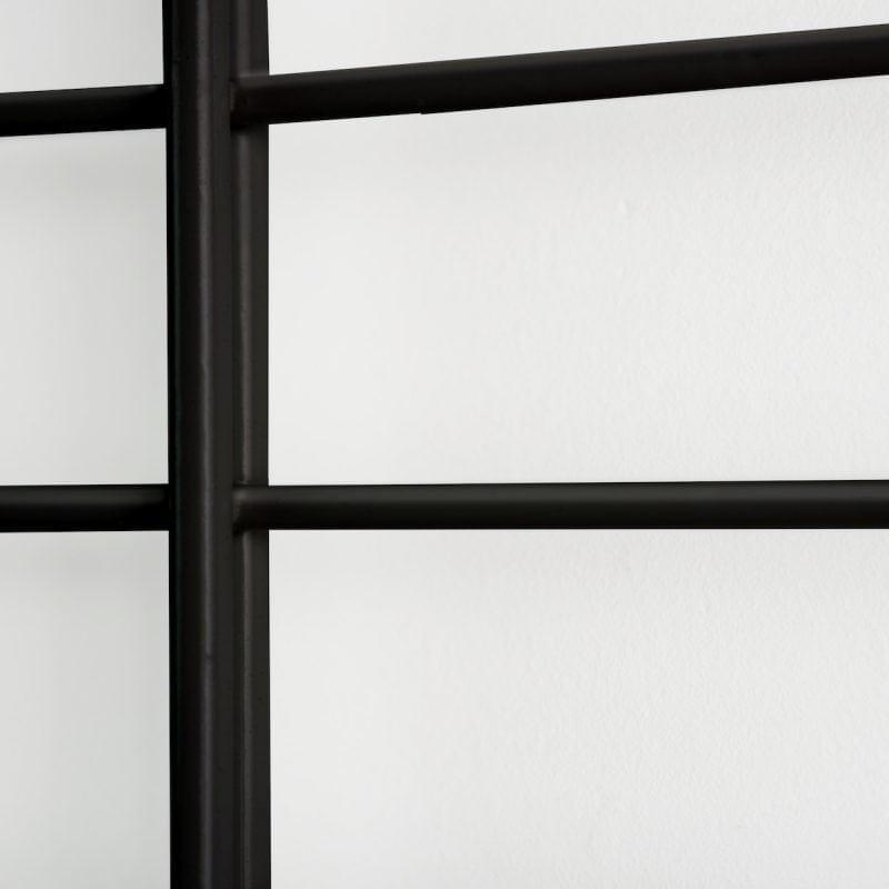 Geel wandrek Fency 80 x 80 cm Tolhuijs
