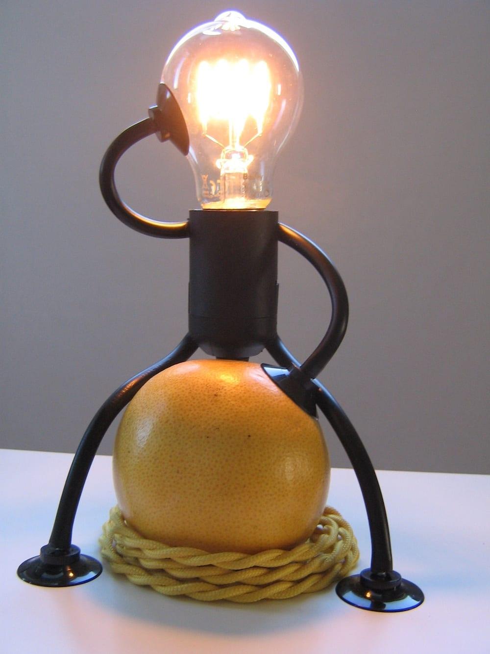 mr. bright lamp kopen