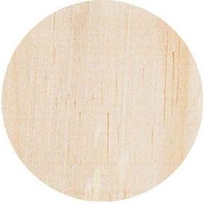 De Patio Side Table van Weltevree is een duurzame bijzettafel en onderdeel van de vijfdelige Patioset bij Studio Perspective.