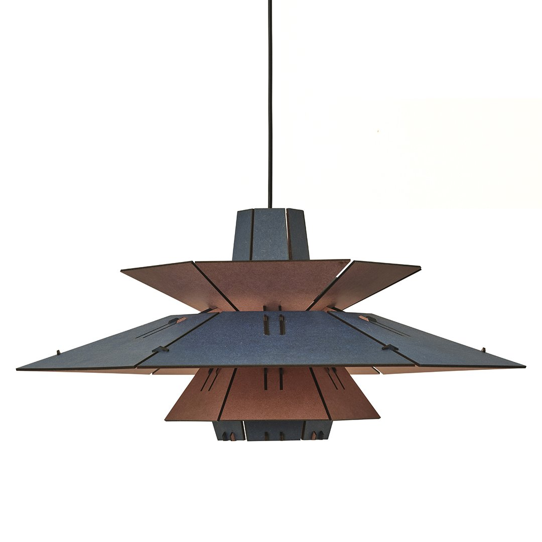 pm5-pendant-lamp-natural-pink-front-on-square1 (1)