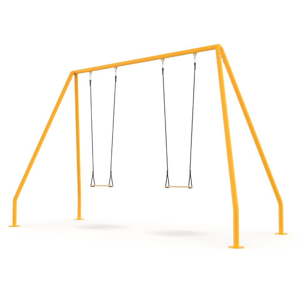 Serious Swing Schommel