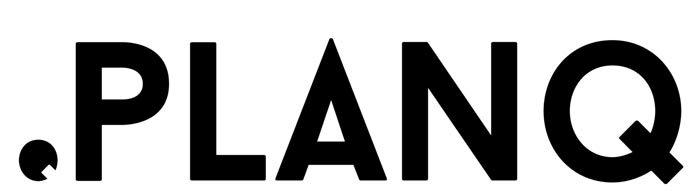 Planq