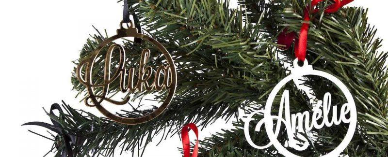 Duurzame kerstcadeaus met Social Design van Studio Perspective.