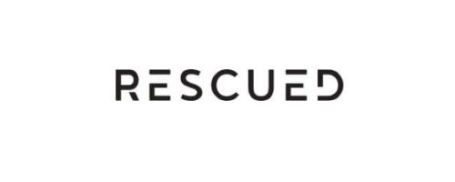 logo rescued