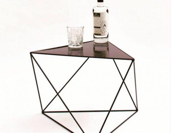 ShePostsOnline over Studio Perspective. Design met een verhaal.