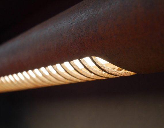 roest-horizontal-150 VanJoost Karven designlamp