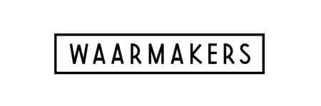 Waarmakers Logo