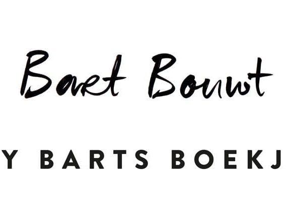 Barts Boekje schrijft over duurzame designproducten van Studio Perspective in de rubriek Barts Groene Hoekje