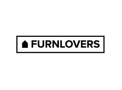 Furnlovers schrijven over duurzaam en social design van Tolhuijs Design en de Mogelijkheid Collectie.