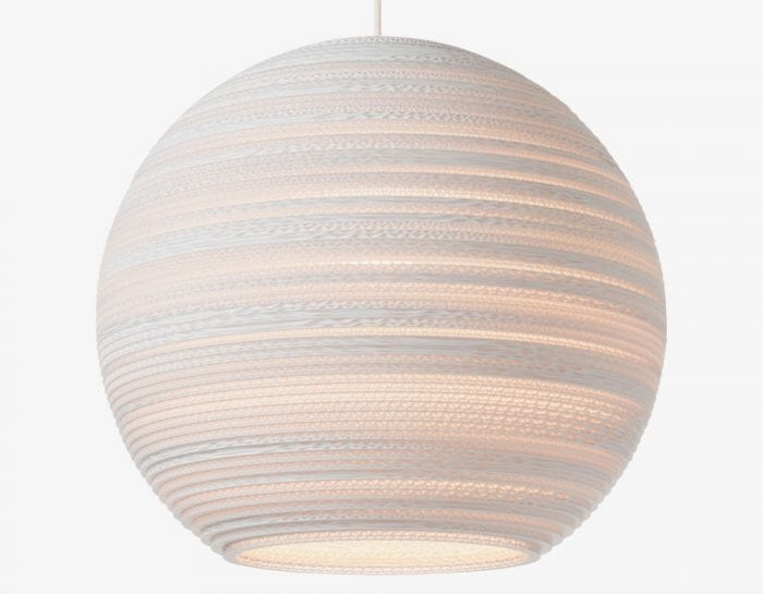 Graypants-Scraplight-Moon18-Pendant-White