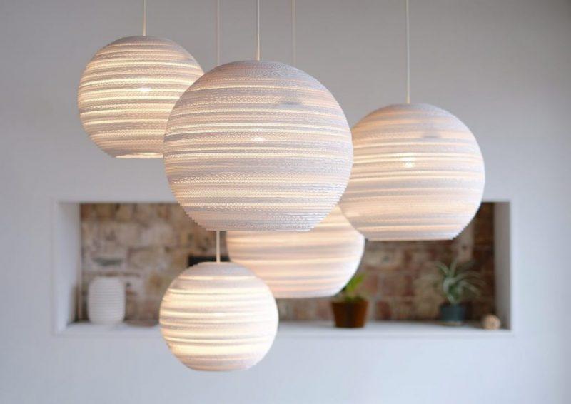 Graypants-Scraplight-Moon18-Pendant-White