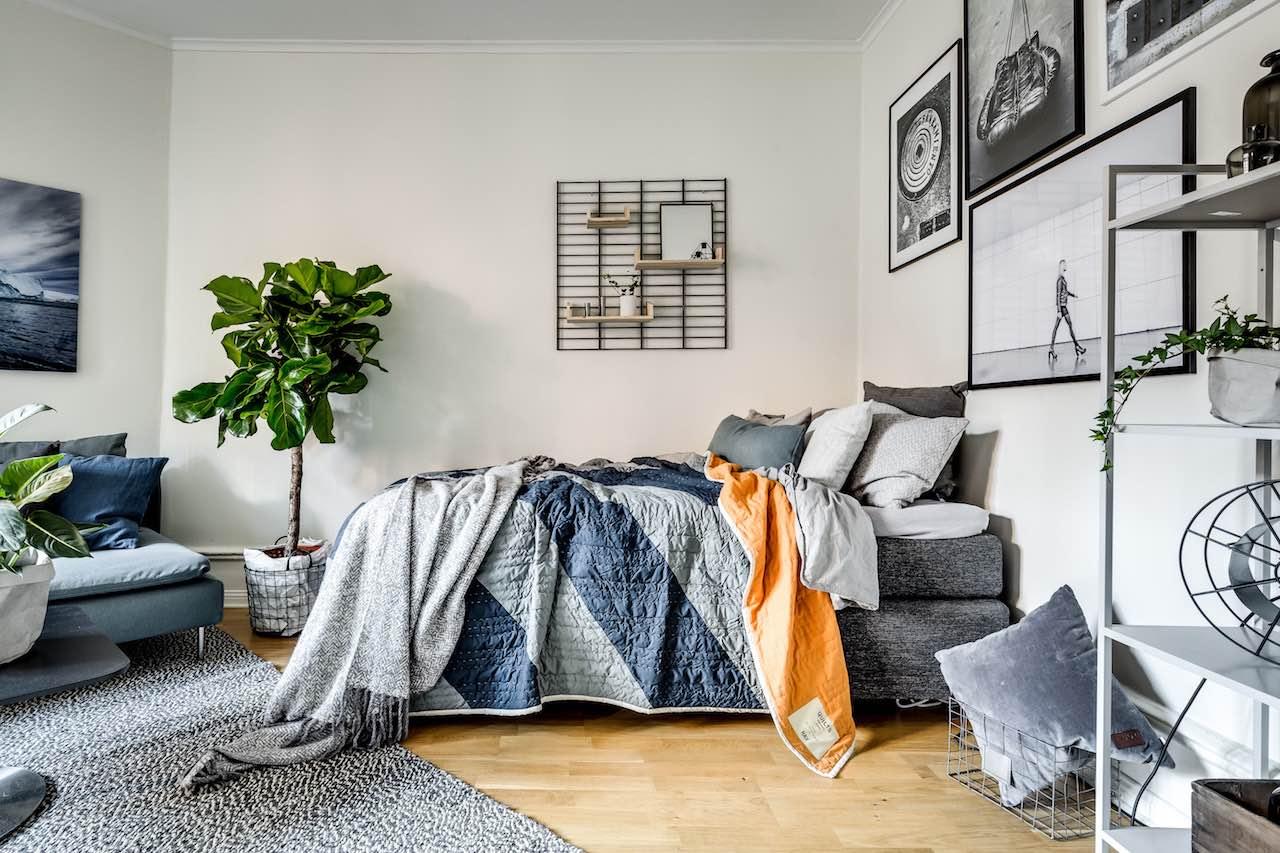 Tolhuijs Design, duurzaam design gemaakt in de sociale werkplaats