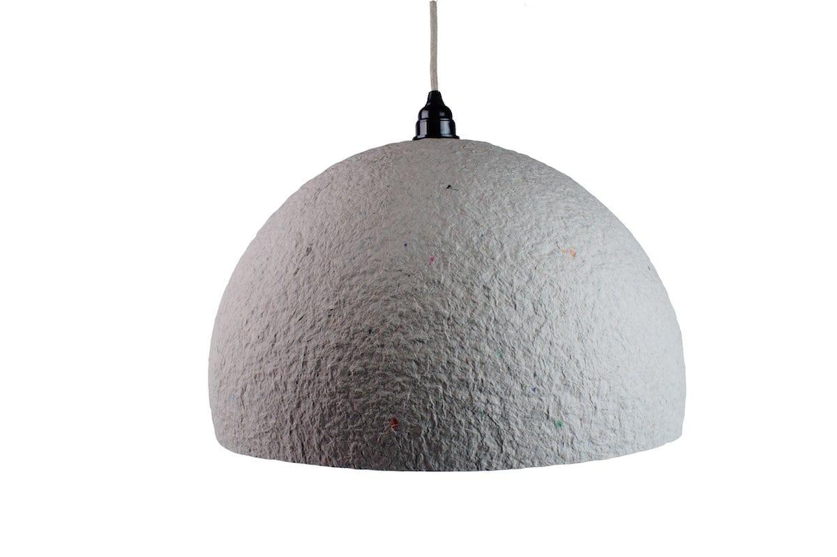 Wandlamp Met Snoer : Wandlamp spring st staal steinhauer verlichting