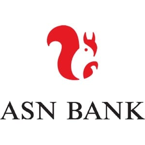 ASN BANK logo