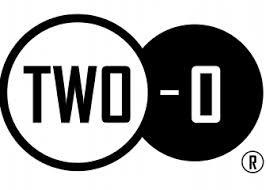 TWO-O logo
