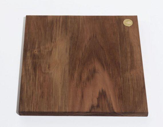 two-o lucy hapjesplank hout