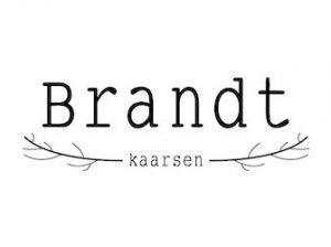 Brandt Kaarsen logo