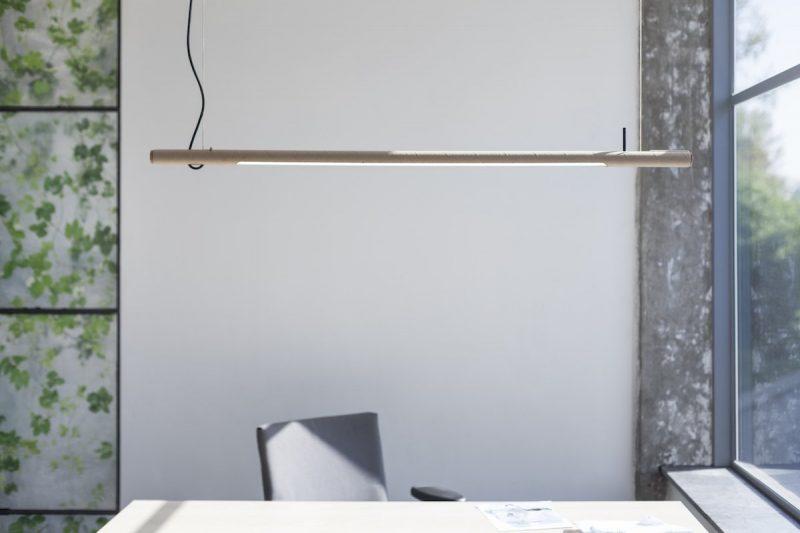 Waarmakers hanglamp R16