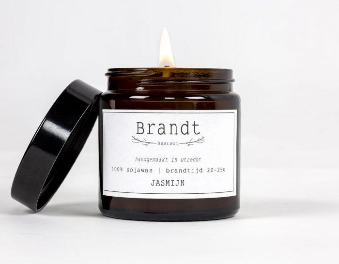 sojakaarsen-jasmijn-brandt