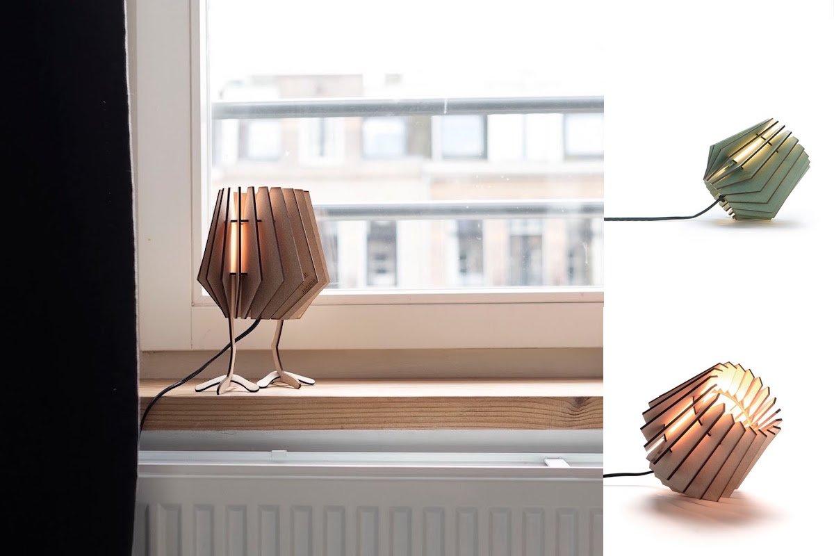 houten relatiegeschenken bedrukken