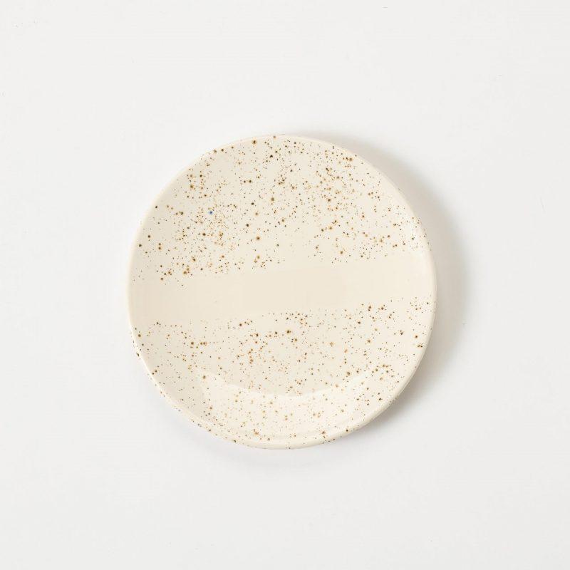 Roadsmaakt ontbijt-bord-gespikkeld-002