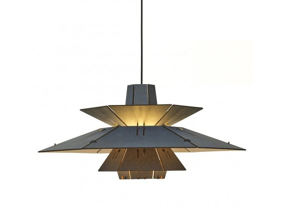 pm5-pendant-lamp-natural-blue-front-on-square1