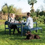 weltevree-bended-series-outdoor-dining-and-cooking-spring