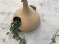 Plantenhanger point fat Rescued bij Studio Perspective