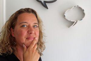 Vragen over Sociaal en Duurzaam Dutch Design aan Studio Perspective