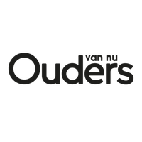 Ouders Van Nu Logo Media Studio Perspective