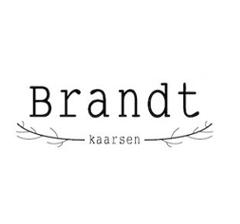 Brandt Kaarsen