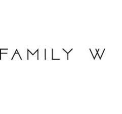 Family W