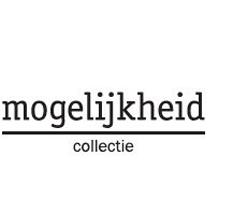 Mogelijkheid Collectie