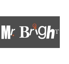Mr. Bright