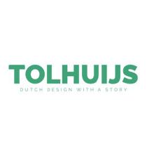 Tolhuijs Design