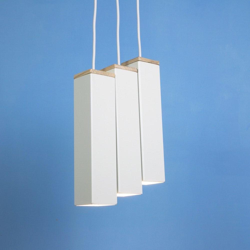 ANDY-witte-hanglamp-van-afval-Tolhuijs-Design