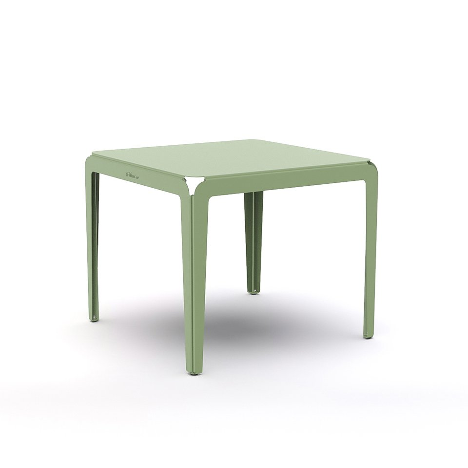 Weltevree Bendedseries-table-90-greyblue