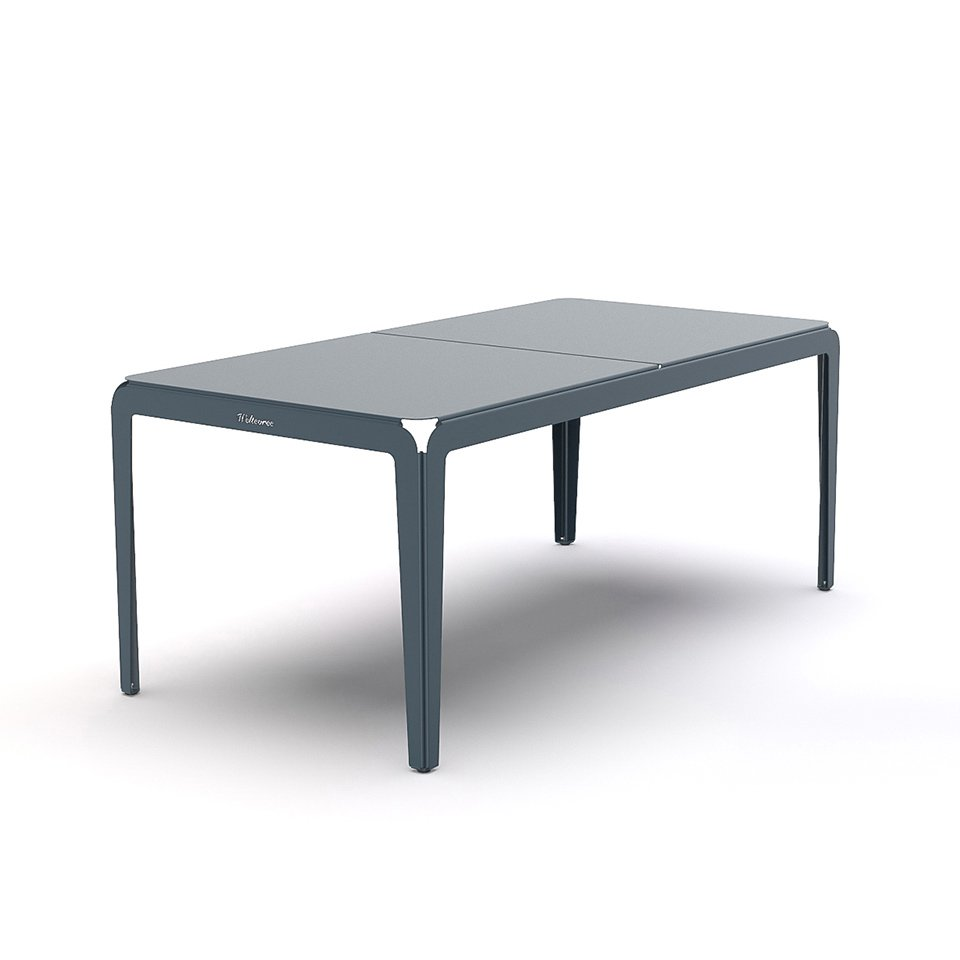 Weltevree Bended Table (180-270cm)