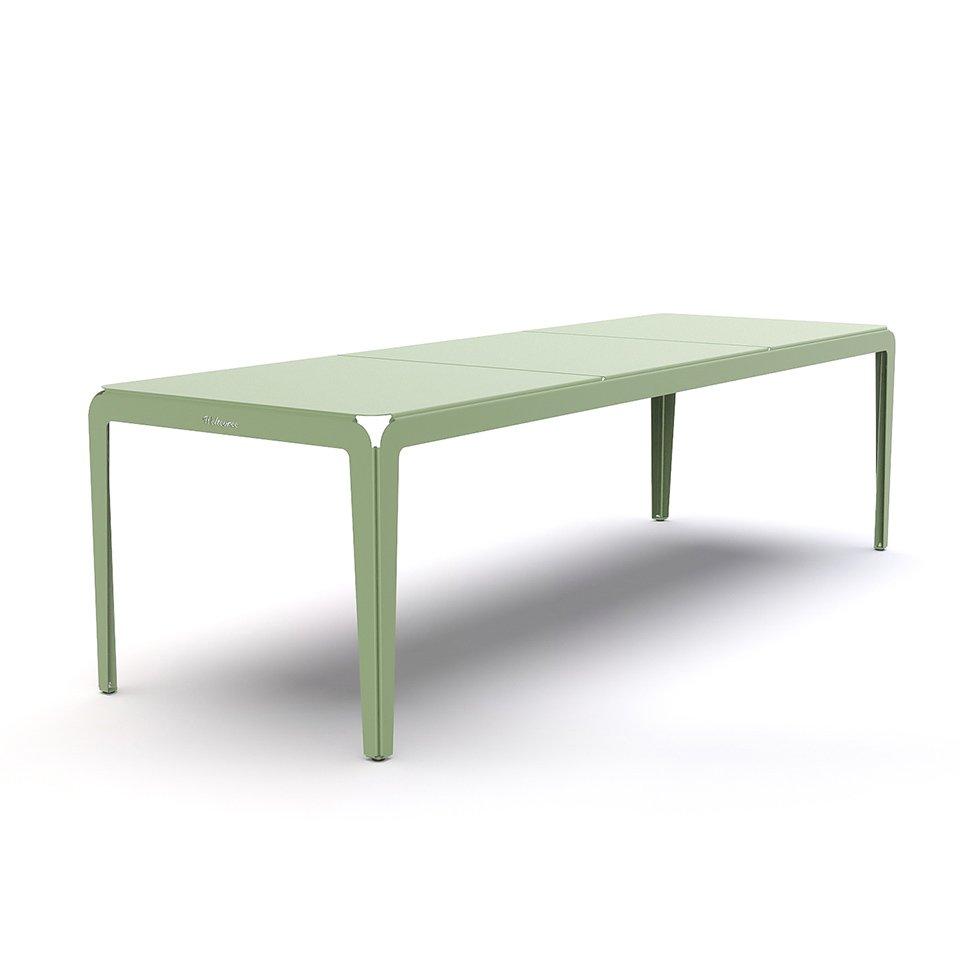 Weltevree Bendedseries-table-270-greyblue