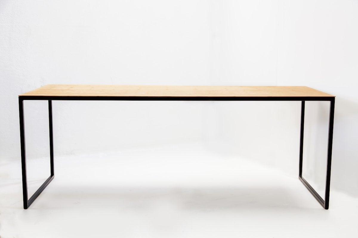 LLoyd eettafel Mogelijkheid Collectie Studio Perspective. C-more Concept store