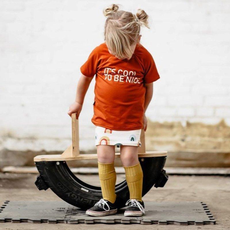 Re-tire duurzaam handgemaakt kinderspeelgoed
