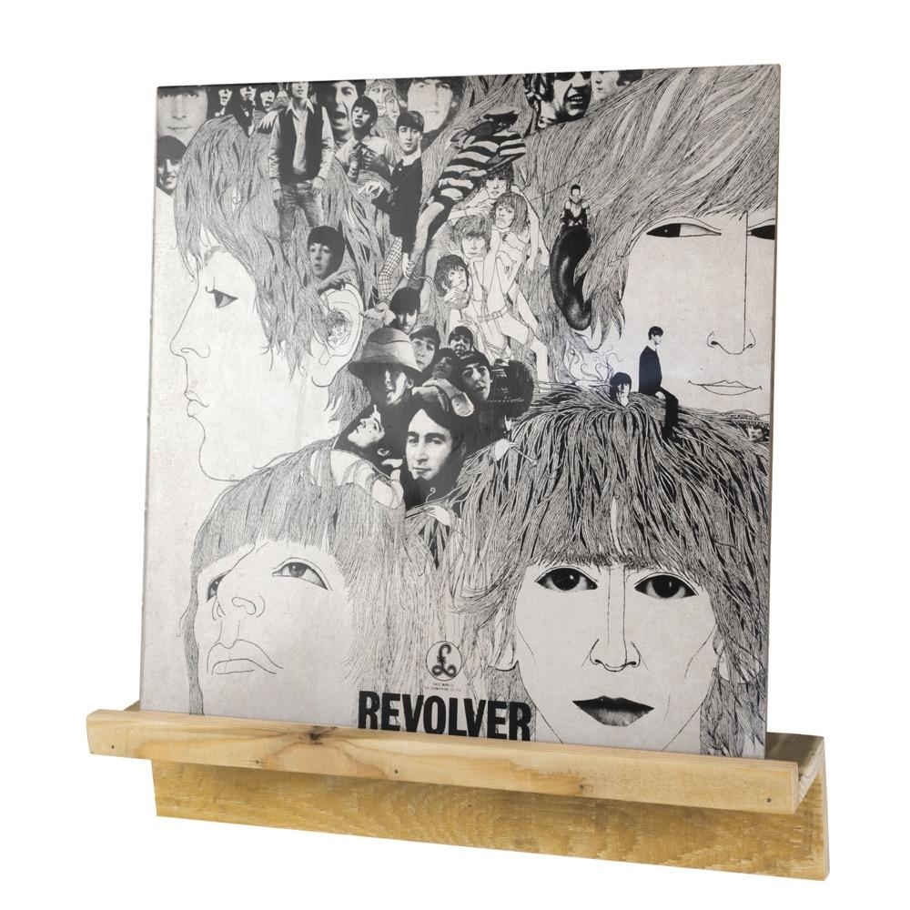 Tolhuijs Wandrek Fency Plank Vinyl