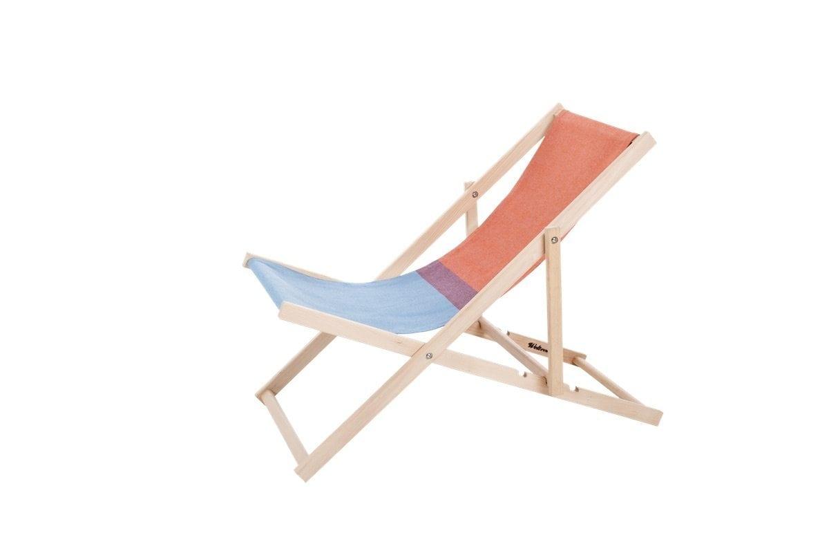 Weltevree Strandstoel
