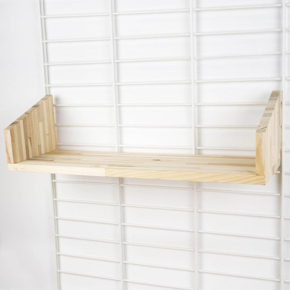 plankje-hout-triple-voor-duurzaam-wandrek-Fency-Tolhuijs-Design