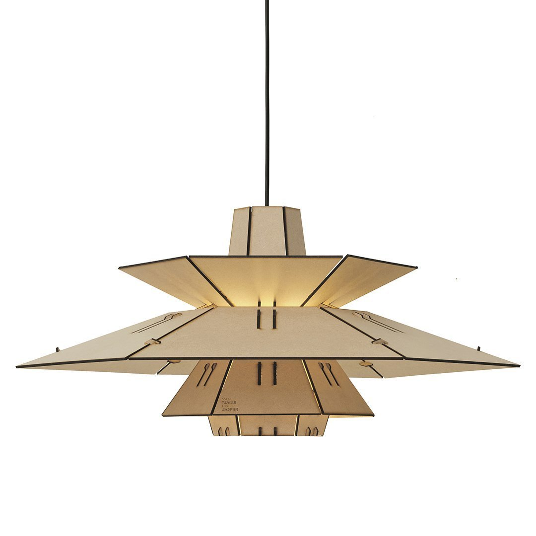 pm5-pendant-lamp-natural-front-on-square1