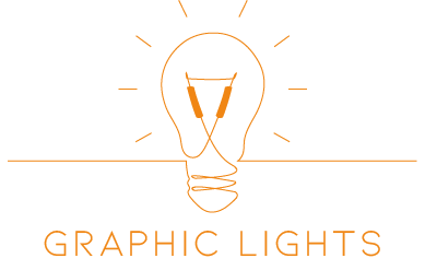 Graphic Lights